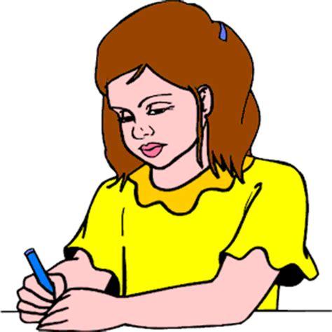 Self Reflective Essay - Urusha Shrestha English 100 Prof